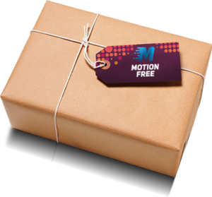 avis motion free