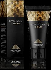titan gel gold avis